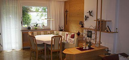 verkauf immobilien kauf wohnung kaufen eigentumswohnung. Black Bedroom Furniture Sets. Home Design Ideas